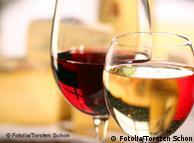0,,6085913 1,00 Όχι στα 'μακεδονικά' κρασιά από τη FYROM, λέει η Γερμανία