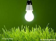 Críticos afirmam que banimento dos bulbos incandescentes não terá efeitos ambientais