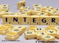 Mozaik i papërfunduar - Sa është arritur integrimi i të huajve në Gjermani?