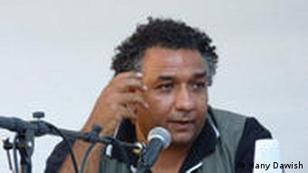 Wael Abdel Fattah