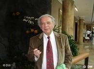 دکتر جلال  خالقی مطق