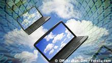 --- DW-Grafik: Per Sander 2010_10_08_cloud_computing.psd