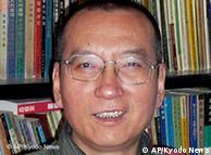 Лю Сяобо - від пекінського професора літератури до дисидента