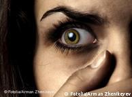 http://www.dw-world.de/image/0,,6100349_1,00.jpg