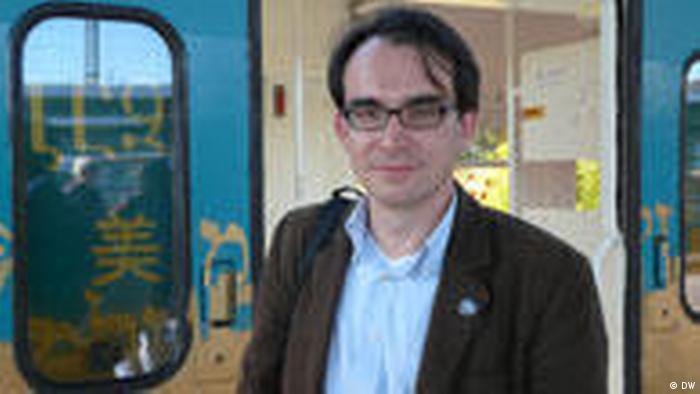 Piotr Buras: Niemcy są krajem, który najlepiej rozumie Polskę