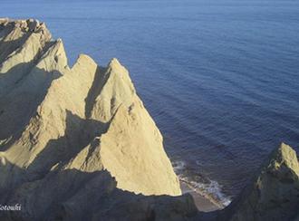 قرار است جزایر تنب بزرگ و کوچک و ابوموسی به قطب گردشگری تبدیل شود