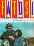 Revista Fatosi