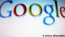 Dossierbild Google Street View Symbolbild Internet Datenschutz Bild 1