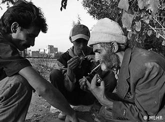 در ایران دستکم ۲ میلیون قطعی وجود دارد