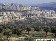 شهرک یهودی