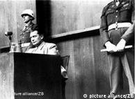 0,,6129468 1,00 65 χρόνια από τις δίκες της Νυρεμβέργης