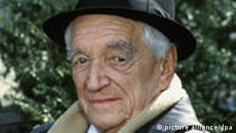 Carl-Heinz Schroth
