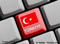 Има ли място за Турция в ЕС?