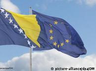 Na djelu erozija uticaja međunarodne zajednice u BiH