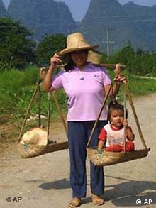 Djetinjstvo s majkom nema svako dijete
