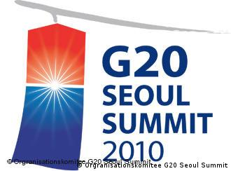 Summit logo in red and blue,