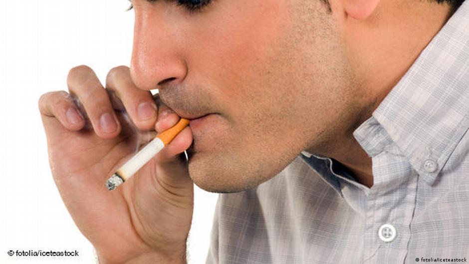 Сигареты смерть купить куплю табак для кальяна оптом в москве