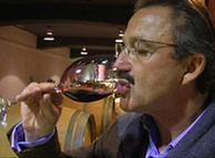 0,,6171836 1,00 Όχι στα 'μακεδονικά' κρασιά από τη FYROM, λέει η Γερμανία