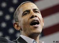 اوباما در  آینده مجبور به همکاری با حزب جمهوریخواه است