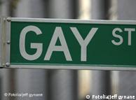 Хомосексуалността - в<br> плен на предразсъдъци