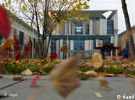 Η υποβάθμιση αυξάνει την πίεση στην γερμανική κυβέρνηση