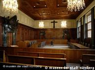0,,6186909 1,00 65 χρόνια από τις δίκες της Νυρεμβέργης