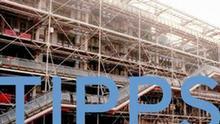 Ausstellungstipps - Centre Georges Pompidou