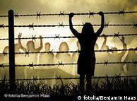 250 бежанци се прехвърлят дневно от Едирне в Европа
