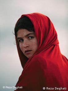 رضا دقتی: کودکان نخستین قربانیان جنگ هستند.