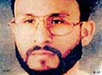 Viktimë e torturave? Terroristi Abu Zubaydah
