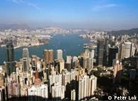 香港未来将如何发展?