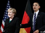 Alemania pudo defender su estrategia de exportación.