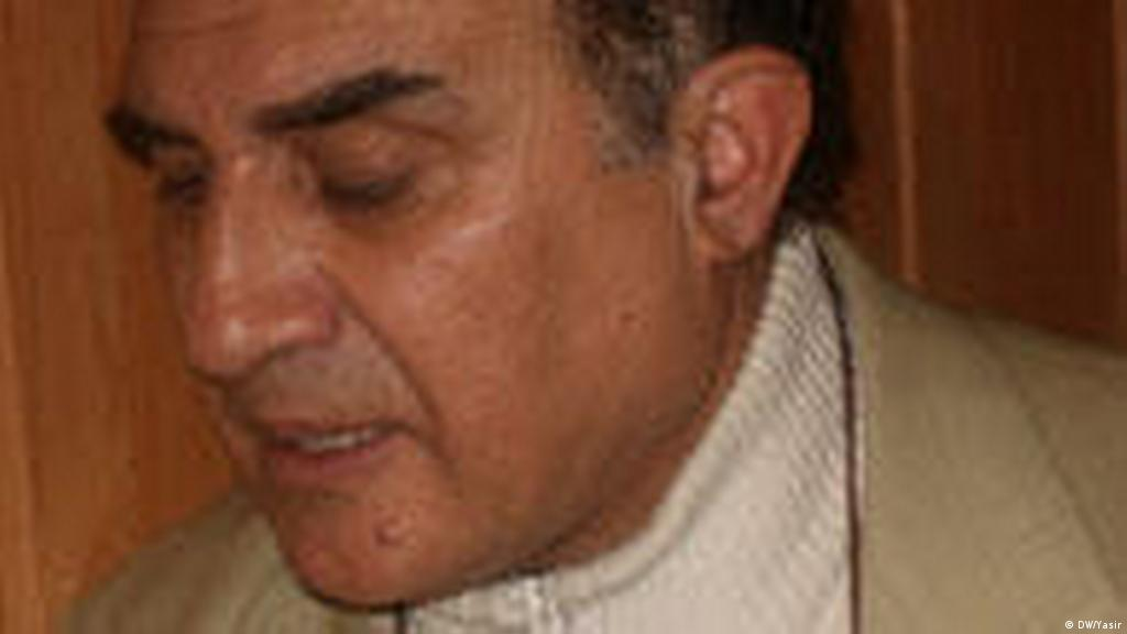 نگاهی به کارنامه های نظام امانی | افغانستان | DW | 13.12.2010