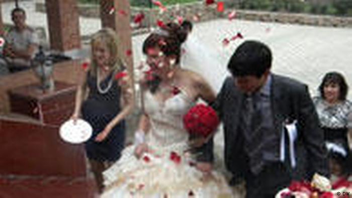 Sims 4 cousine und cousin heiraten