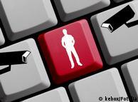 http://www.dw-world.de/image/0,,6226601_1,00.jpg