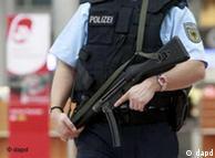 Ανάκληση αδειών για τους αστυνομικούς