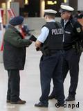 Δρακόντεια τα μέτρα ασφαλείας στα αεροδρόμια