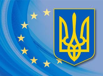 Mehrheit der Ukrainer will raschen EU-Beitritt