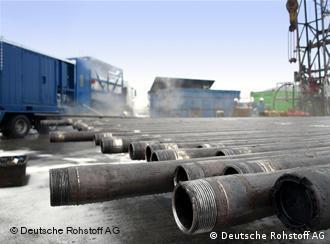 اغلب شرکتهای بزرگ بیمه برای محمولات نفتی در اروپا قرار دارند