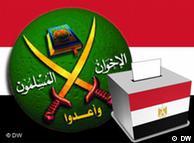 穆斯林兄弟会会赢得多数选票支持吗?