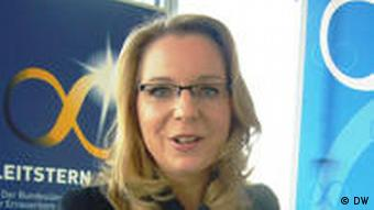 Claudia Kemfert