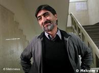 ناصر  محمدخانی، فوتبالیست ایرانی