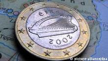 Irland Euro