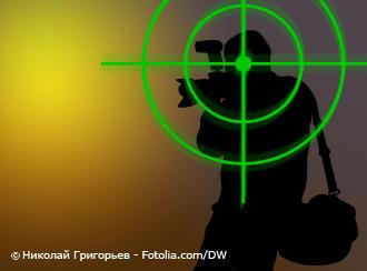 --- DW-Grafik: Per Sander 2010_11_30_gefährliches_leben_journalisten.psd