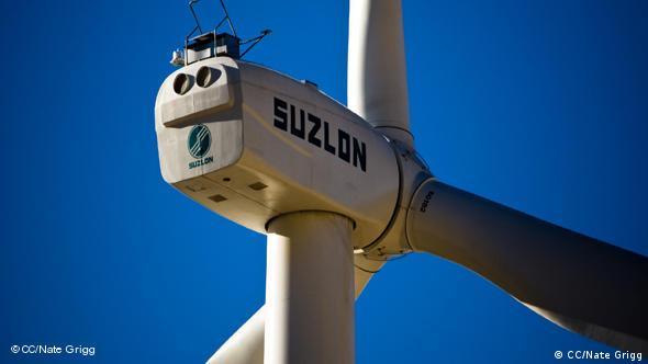 Las patentes pueden obstaculizar el acceso a recursos renovables.