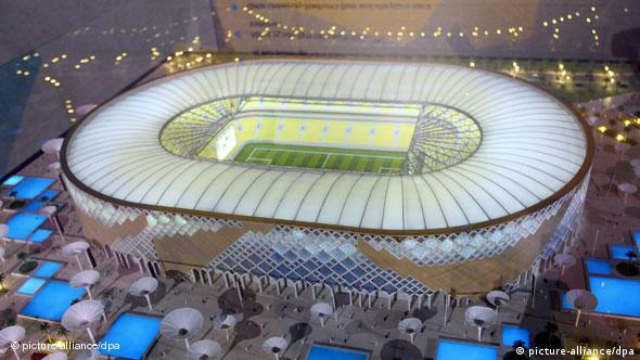 stranice za upoznavanje Katar