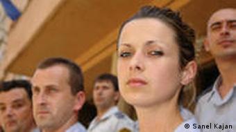 moldavija žene