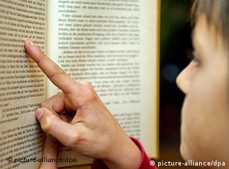 2009 року дослідники PISA перевіряли передусім навичку читання