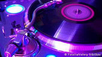 dj; disco; entertainment; laser; fires; music; musician; night; robotics; trance; club; concert; dancehall; disk; mixer; hall; levels; connection; scratch; sound; rotation; system; rotary; table; vinyl