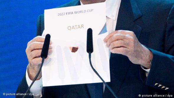 UEFA boss Platini moots winter World Cup 2022   Sports  German